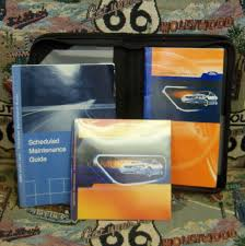 2004 ford mustang owners manual car autos gallery