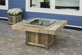 Fire Pit Burner by Fire Pit Burner In New Way On Using It U2014 Home Ideas Collection