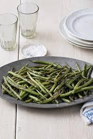 thanksgiving dinner easy recipes 27 easy green bean recipes for thanksgiving how to cook green beans