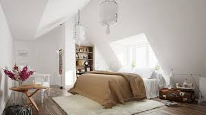 Home Decor Ideas For Small Bedroom Scandinavian Bedrooms Ideas And Inspiration