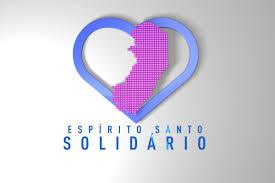 Espírito Santo Solidário -
