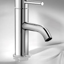 Grohe Concetto Kitchen Faucet by Grohe Kitchen Faucet Replacement Parts Voluptuo Us
