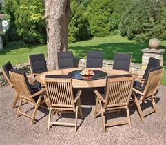 Teak Outdoor Furniture Sale by Patio Furniture Sale Epic Outdoor Patio Furniture With Home Depot