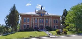 Lemhi County, Idaho