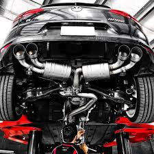 nissan 370z ark exhaust nür performance llc home facebook