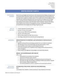 Student Resumes For First Job by Resume Sap Business Analyst Resume Cirriculum Vitae Sample Of A