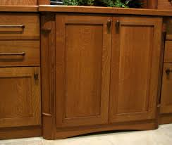 light kitchen cabinet ideas tags small modern kitchen design