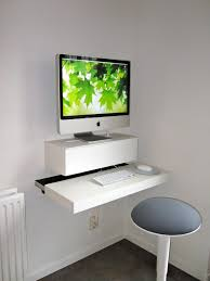home office work desk ideas designing small office space with