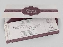 Editable Wedding Invitation Cards Free 90 Gorgeous Wedding Invitation Templates Design Shack