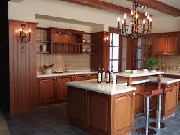 Italian Kitchen Design Italian Kitchen Design Ideas Italian Kitchen Design Ideas And