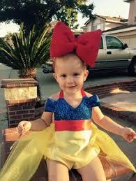 Popular Baby Halloween Costumes Jessie Sparkle Romper Halloween Glam Collection Popular Baby