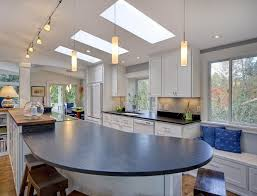 kitchen bar lights ideas ideal kitchen lighting with kitchen bar
