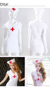 mondo shop rakuten global market nurse costume lingerie