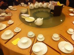 customs and etiquette in chinese dining wikipedia