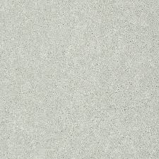 home decorators collection opulence color barn wood texture 12