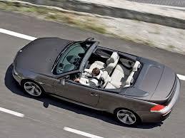 ادخل و عرفنا بسيارتك الرائعة images?q=tbn:ANd9GcQ