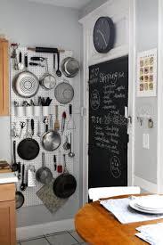 best 25 small kitchen diy ideas on pinterest diy kitchen