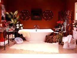 romantic homre remodel bath luxury ideas romantic bathroom fujise us