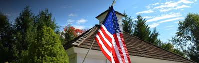 halloween garden flags flag store at amazon com flags american flag german flag
