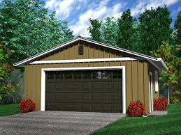 house with carport how to build a 2 car garage remarkable 28 diy two car garage with