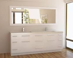 36 white bathroom vanity bathroom designs ideas