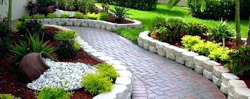 florida landscaping ideas for privacy florida landscaping ideas