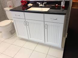Bathroom Vanities Inexpensive by Bathroom Vanities Inexpensive Best 25 Cheap Bathroom Vanities