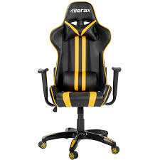 Walmart Office Chairs Furniture Target Game Chair Walmart Gaming Chair Walmart