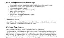Pastry Chef Resume Examples by Cover Letter Web Developer Experience Resumes