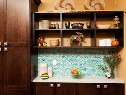 Glass Kitchen Tile Backsplash Ideas Kitchen Best Glass Kitchen Backsplash Tiles Tile Design Faucet