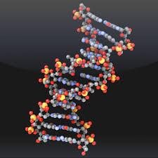 Molecules App Logo