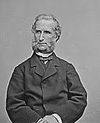 Joseph K. Edgerton