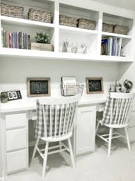 Bay Window Desk Best 10 Desk For Study Ideas On Pinterest Home Study Rooms