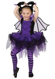 Aurora Halloween Costume 100 Halloween Costumes Ideas Kids Girls 50 Diy