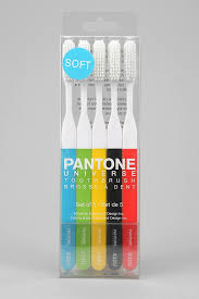 74 best color pantone images on pinterest colors pantone color
