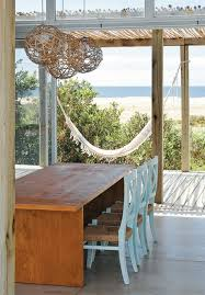Beach House Light Fixtures beach house lamps lighting and ceiling fans