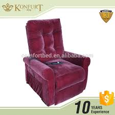 recliner chair with memory foam recliner chair with memory foam