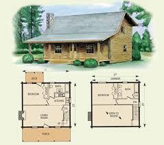 30 best loft houses images on pinterest architecture cabin