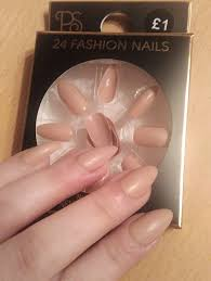 hair beauty nails make up and all things gorgeous review on