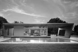 architecture modern house plans unique house plans modern mountain