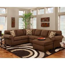 used sectional sofas atlanta best home furniture decoration
