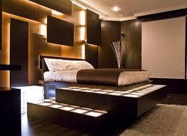 Bedroom Modern Furniture Bedroom Marvelous Bedroom Ideas Room Space Saving Furniture