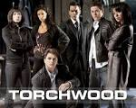"Guide to Doctor Who ""Part 5: Torchwood†