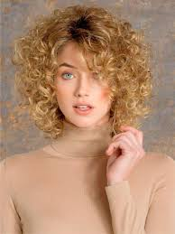 best haircuts for frizzy curly hair best short hairstyles for curly hair curly hairstyles wavy hair