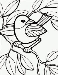 butterfly color sheet coloring page free coloring pages 15 oct