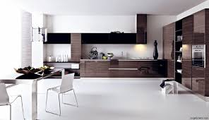 cabinets u0026 drawer black epic latest kitchen designs for your home