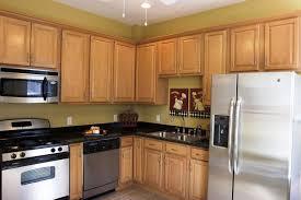 kitchen design fabulous orange kitchen items kitchen island