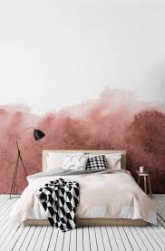 Bedroom Wall Ideas by Best 20 Bedroom Wall Ideas On Pinterest Diy Wall Bedroom Wall