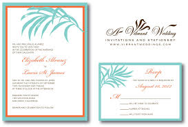 Online Invitation Card Design Free Cool The Meaning Of Rsvp In Invitation Cards 14 About Remodel