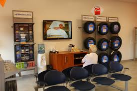 car repair hyannis ma auto service center at balise ford of cape cod